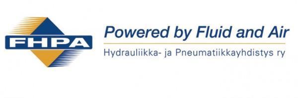 01510 Vantaa